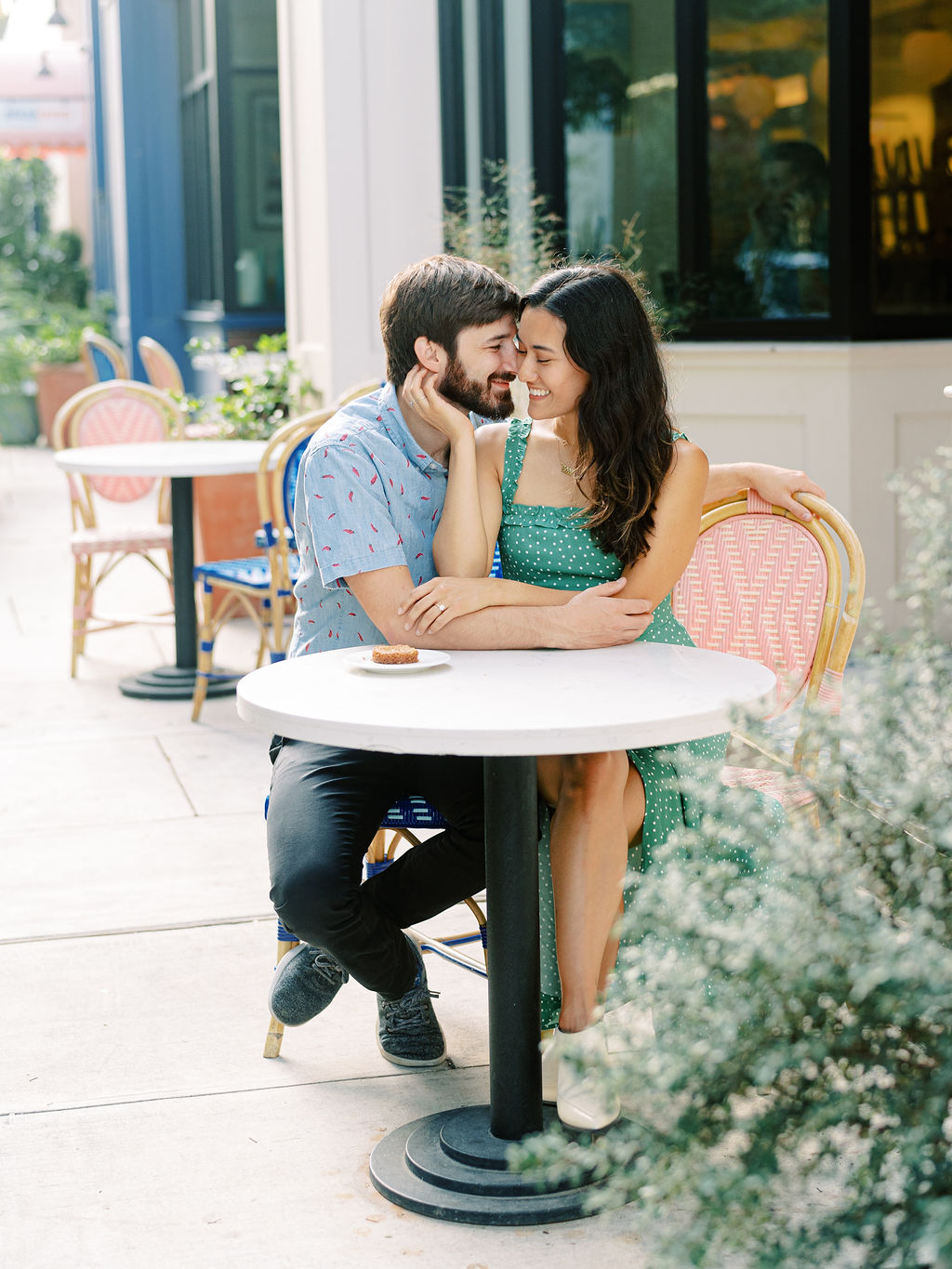 Austin-Intimate-Wedding-Elopement-Photograper-Film-Downtown-Engagement-Session-Home-34.jpg