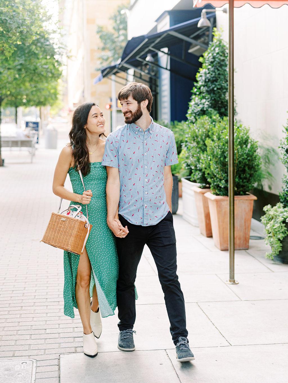 Austin-Intimate-Wedding-Elopement-Photograper-Film-Downtown-Engagement-Session-Home-35.jpg