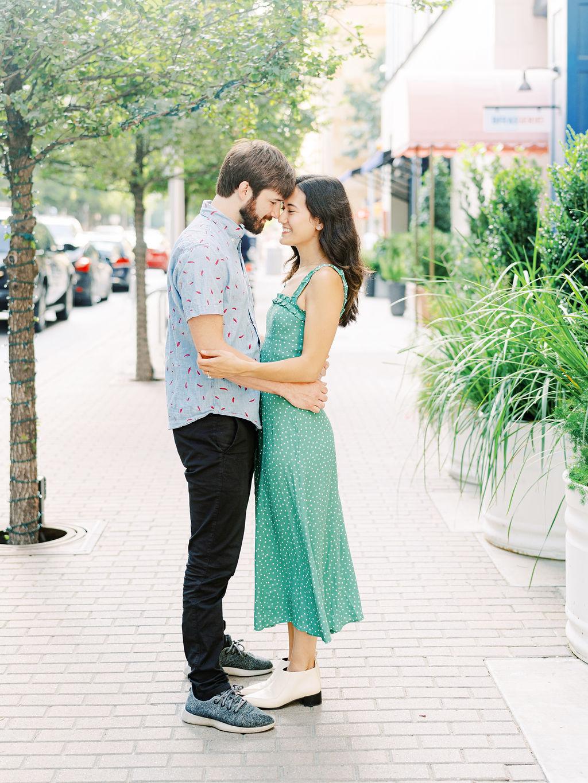 Austin-Intimate-Wedding-Elopement-Photograper-Film-Downtown-Engagement-Session-Home-36.jpg