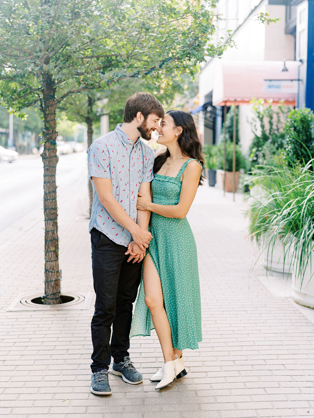 Austin-Intimate-Wedding-Elopement-Photograper-Film-Downtown-Engagement-Session-Home-38.jpg
