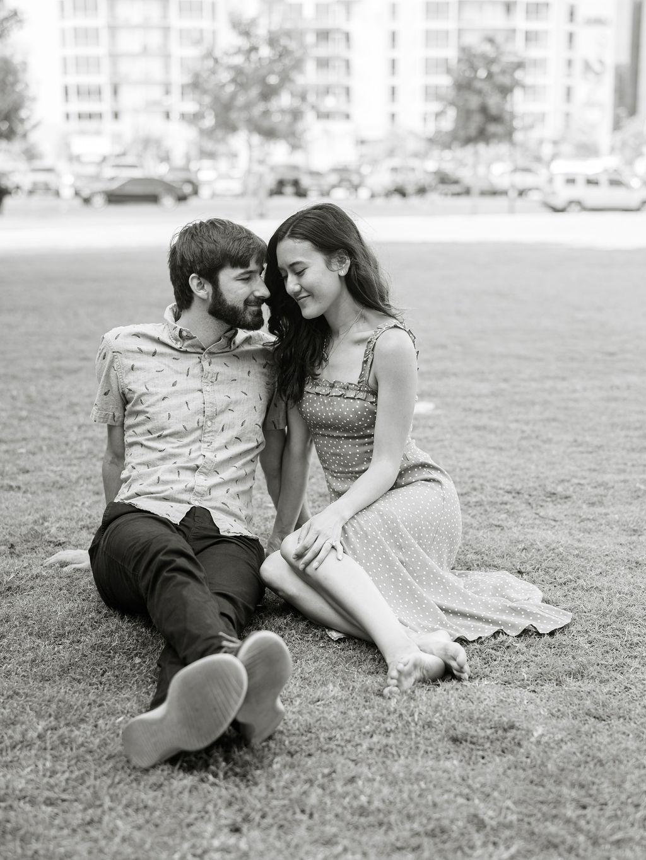 Austin-Intimate-Wedding-Elopement-Photograper-Film-Downtown-Engagement-Session-Home-39.jpg