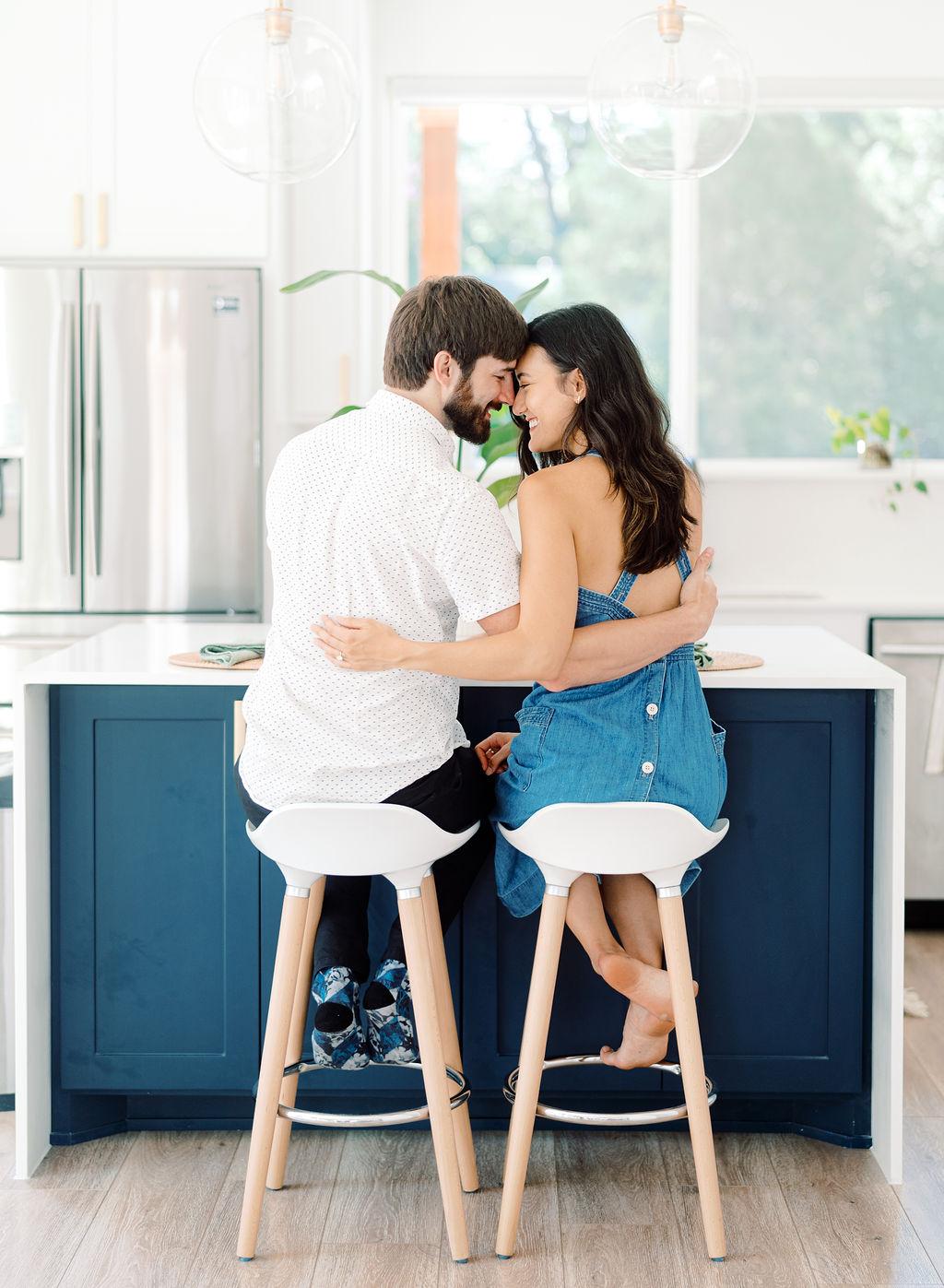 Austin-Intimate-Wedding-Elopement-Photograper-Film-Downtown-Engagement-Session-Home-47.jpg