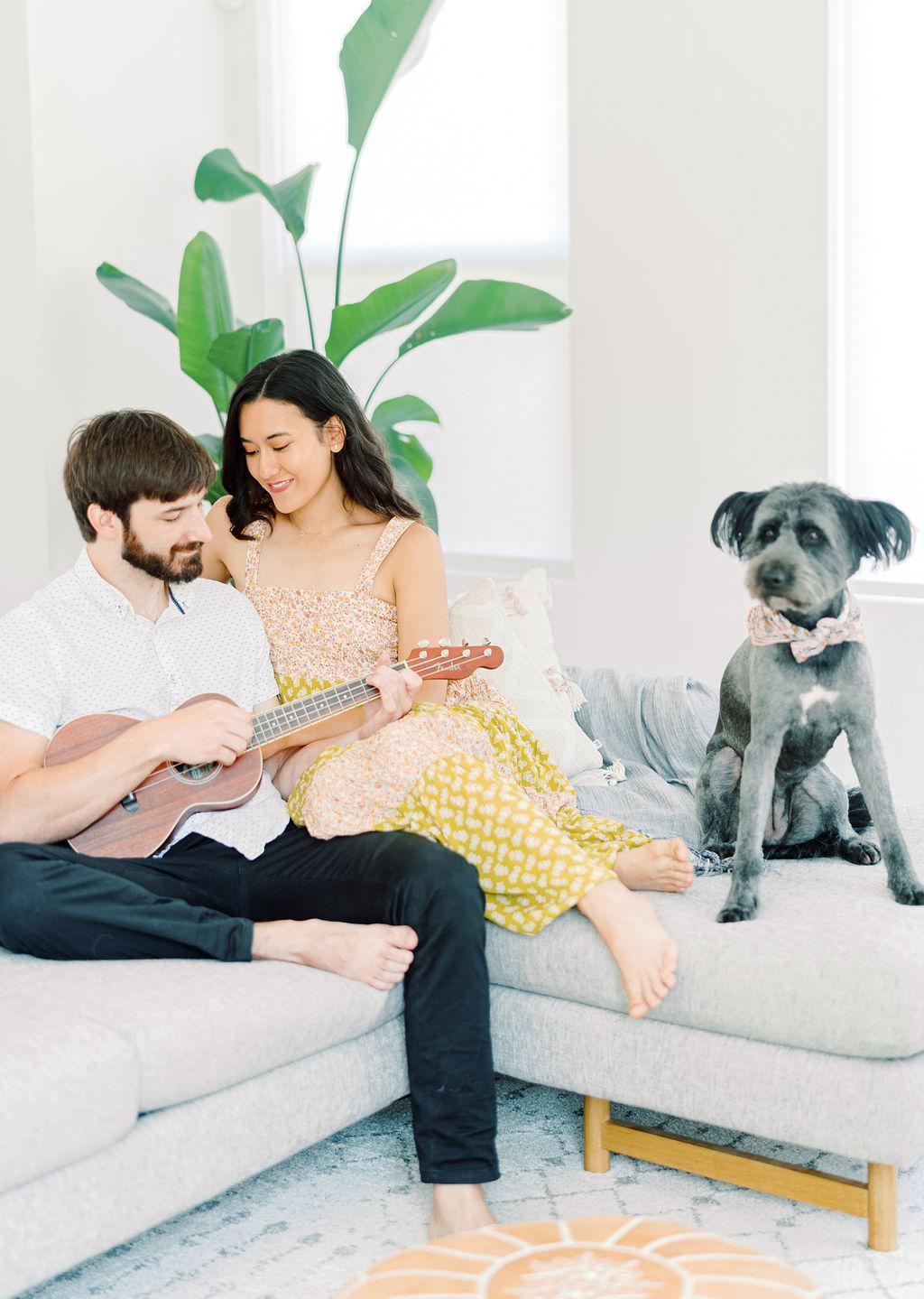 Austin-Intimate-Wedding-Elopement-Photograper-Film-Downtown-Engagement-Session-Home-57.jpg