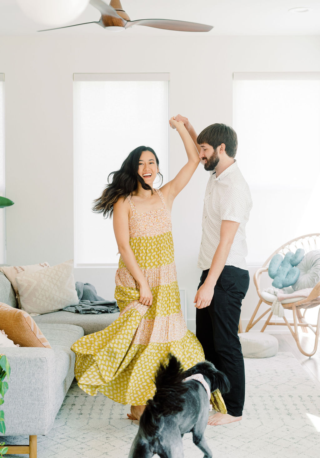 Austin-Intimate-Wedding-Elopement-Photograper-Film-Downtown-Engagement-Session-Home-61.jpg