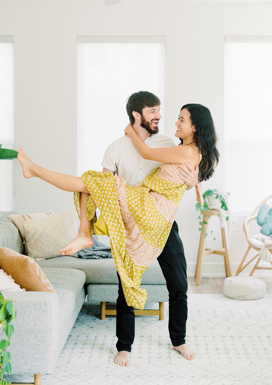 Austin-Intimate-Wedding-Elopement-Photograper-Film-Downtown-Engagement-Session-Home-64.jpg