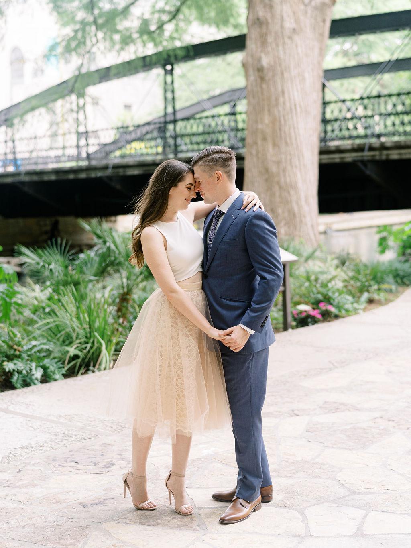 Austin-Intimate-Wedding-Elopement-Photograper-Film-Downtown-Engagement-Session-San-Antonio-Riverwalk-5.jpg