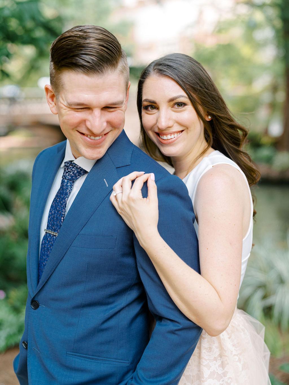 Austin-Intimate-Wedding-Elopement-Photograper-Film-Downtown-Engagement-Session-San-Antonio-Riverwalk-8.jpg
