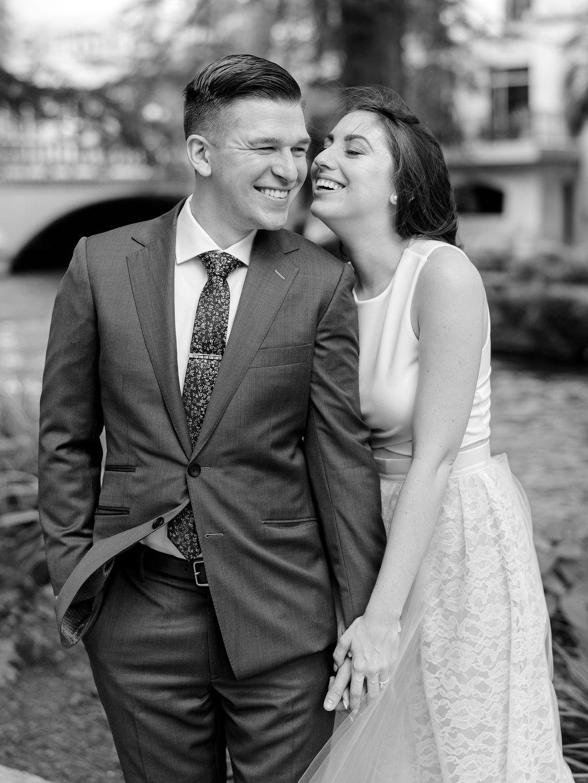 Austin-Intimate-Wedding-Elopement-Photograper-Film-Downtown-Engagement-Session-San-Antonio-Riverwalk-10.jpg