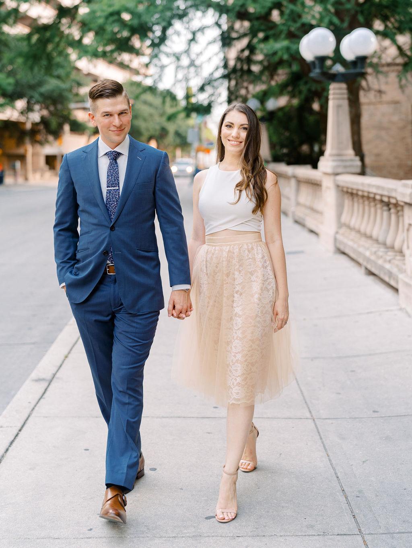 Austin-Intimate-Wedding-Elopement-Photograper-Film-Downtown-Engagement-Session-San-Antonio-Riverwalk-12.jpg