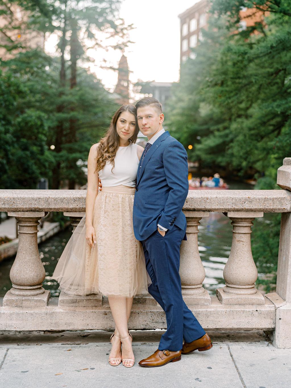 Austin-Intimate-Wedding-Elopement-Photograper-Film-Downtown-Engagement-Session-San-Antonio-Riverwalk-16.jpg