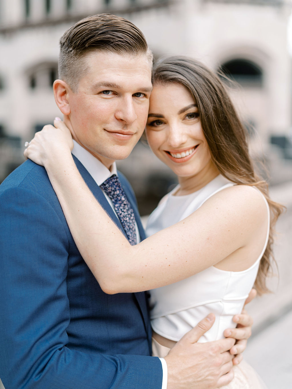 Austin-Intimate-Wedding-Elopement-Photograper-Film-Downtown-Engagement-Session-San-Antonio-Riverwalk-22.jpg