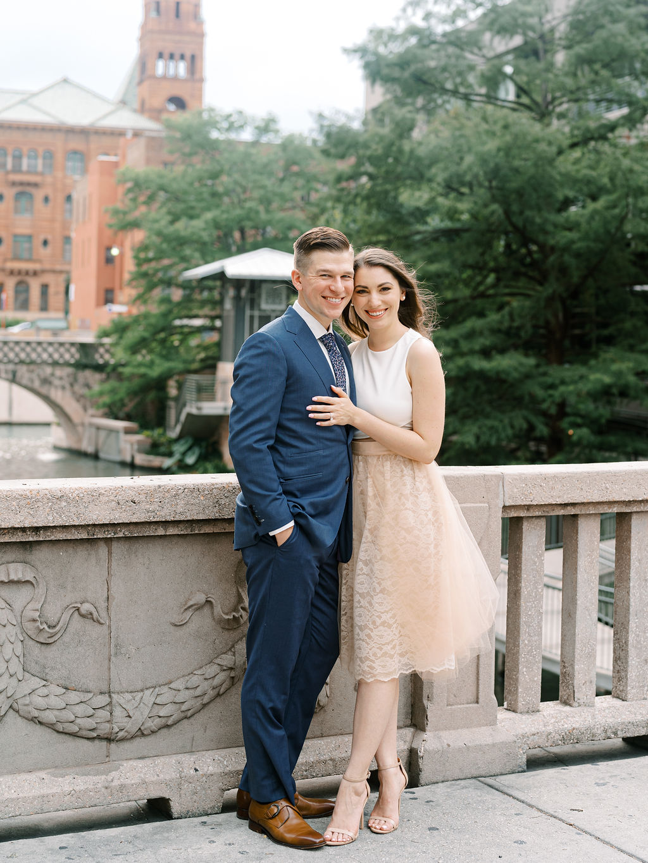 Austin-Intimate-Wedding-Elopement-Photograper-Film-Downtown-Engagement-Session-San-Antonio-Riverwalk-23.jpg
