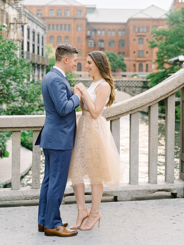 Austin-Intimate-Wedding-Elopement-Photograper-Film-Downtown-Engagement-Session-San-Antonio-Riverwalk-26.jpg