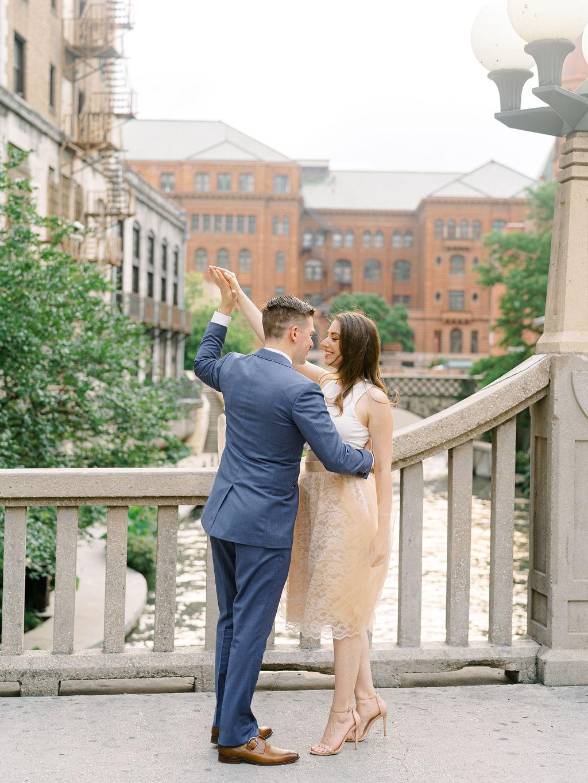 Austin-Intimate-Wedding-Elopement-Photograper-Film-Downtown-Engagement-Session-San-Antonio-Riverwalk-27.jpg