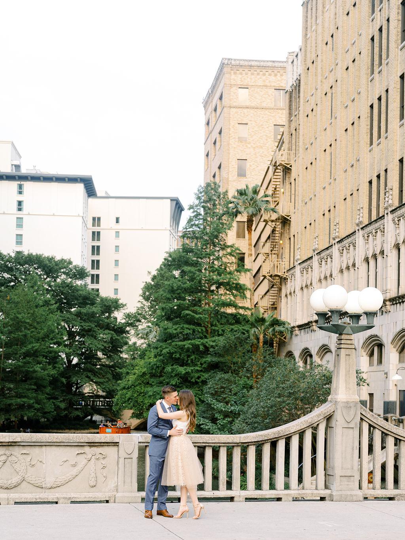 Austin-Intimate-Wedding-Elopement-Photograper-Film-Downtown-Engagement-Session-San-Antonio-Riverwalk-30.jpg