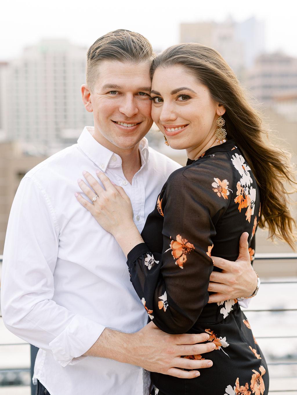 Austin-Intimate-Wedding-Elopement-Photograper-Film-Downtown-Engagement-Session-San-Antonio-Riverwalk-31.jpg
