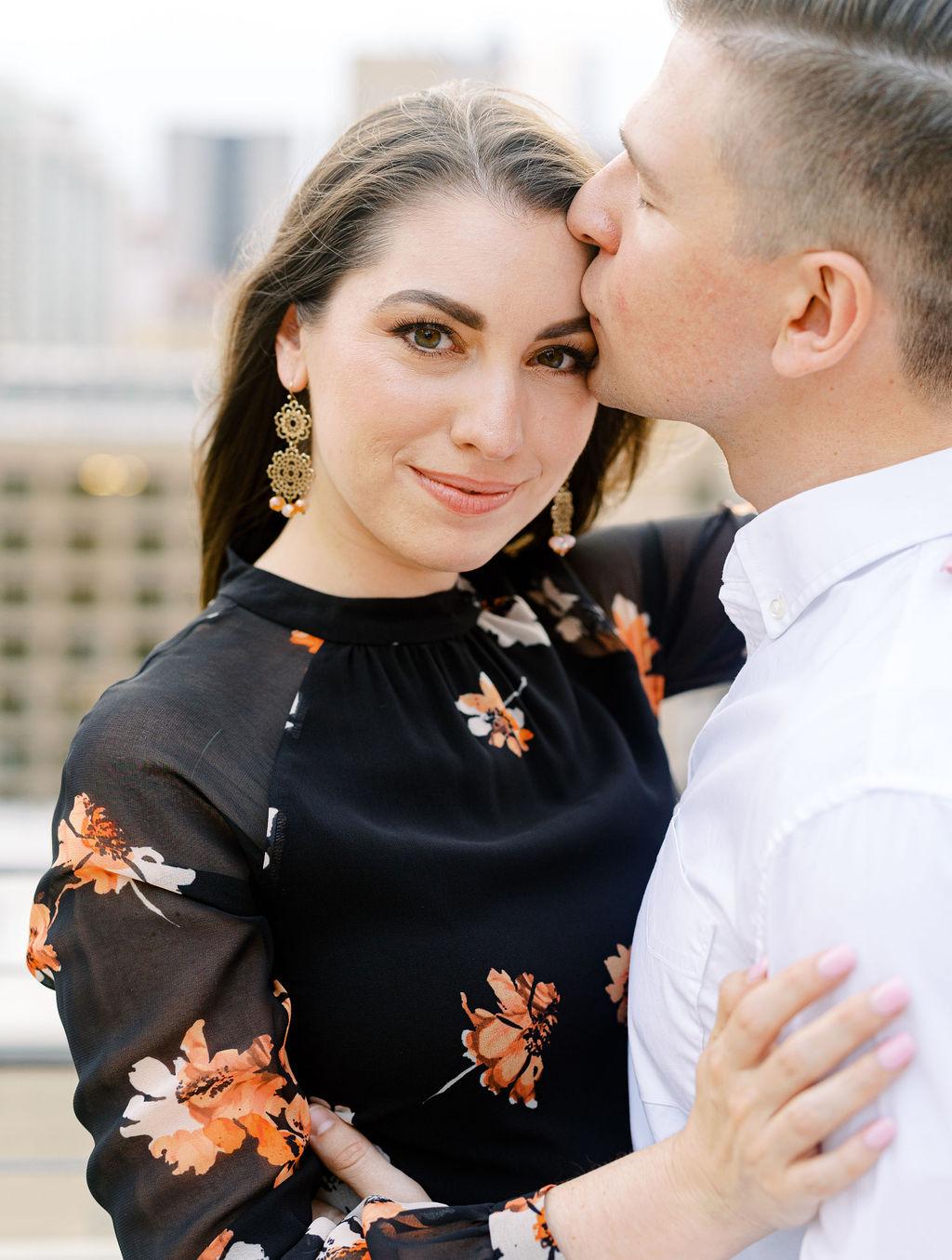 Austin-Intimate-Wedding-Elopement-Photograper-Film-Downtown-Engagement-Session-San-Antonio-Riverwalk-35.jpg