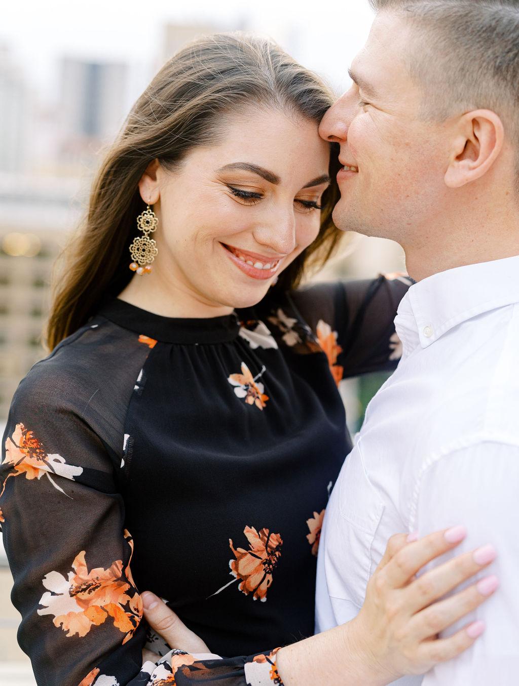 Austin-Intimate-Wedding-Elopement-Photograper-Film-Downtown-Engagement-Session-San-Antonio-Riverwalk-36.jpg