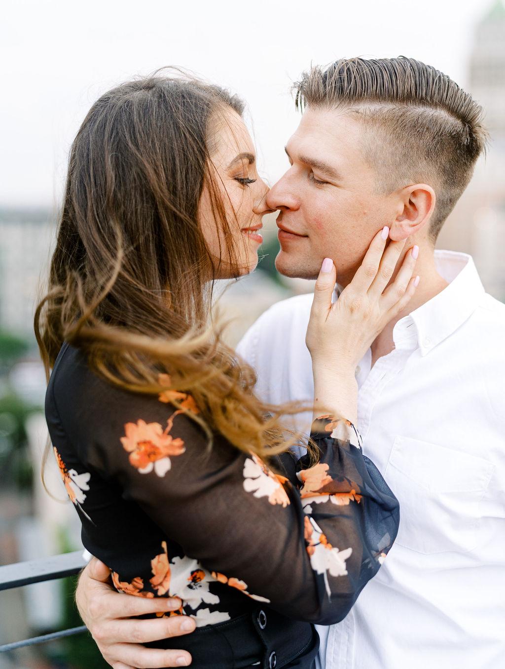 Austin-Intimate-Wedding-Elopement-Photograper-Film-Downtown-Engagement-Session-San-Antonio-Riverwalk-42.jpg