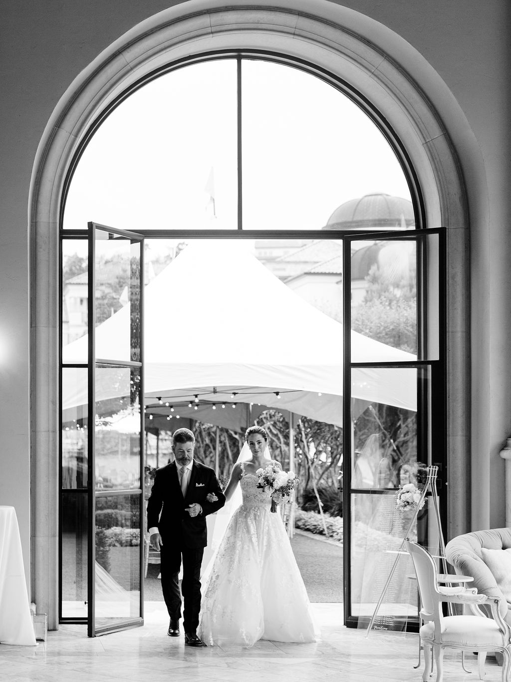 Best-Austin-Destination-Intimate-Wedding-Elopement-Photograper-Photographers-Villa-Del-Lago-46.jpg