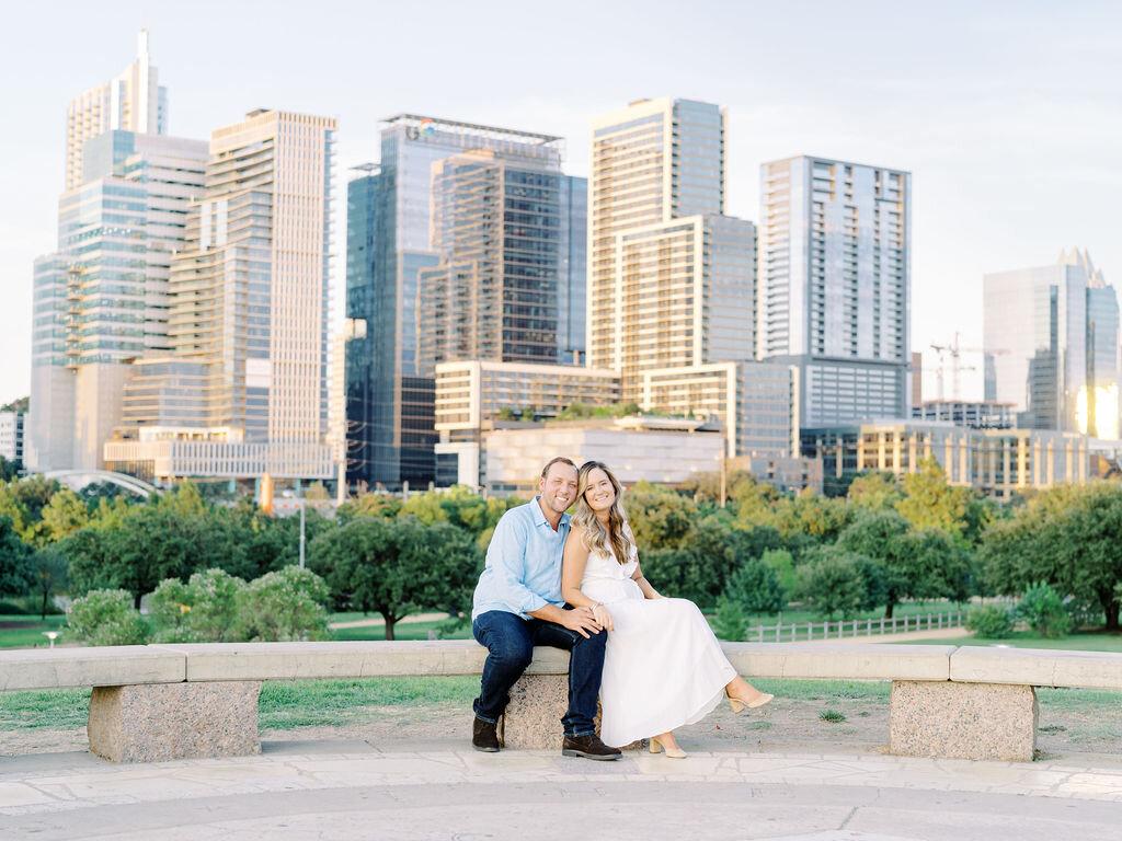 Best-Austin-Wedding-Photographers-Film-Engagement-Session-Downtown-Skyline-Auditorium-Shores-2.jpg