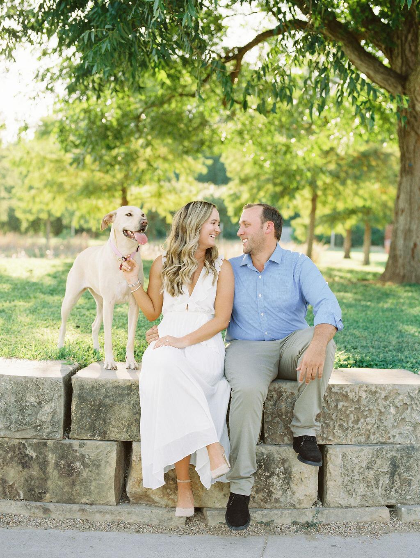 Best-Austin-Wedding-Photographers-Film-Engagement-Session-Downtown-Skyline-Auditorium-Shores-3.jpg