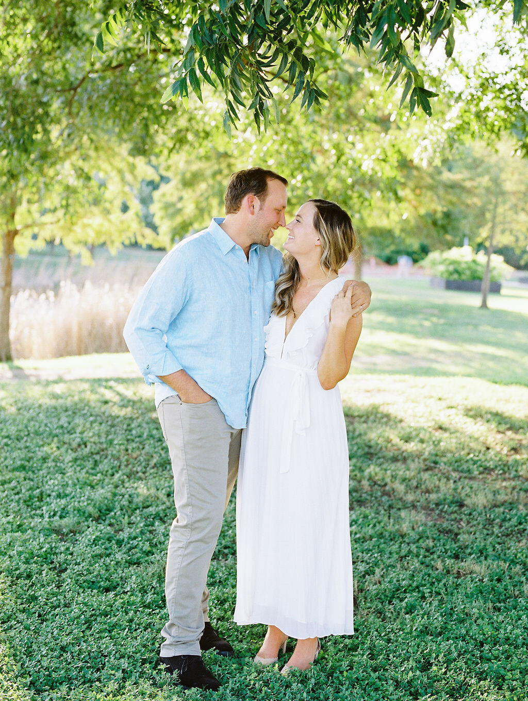 Best-Austin-Wedding-Photographers-Film-Engagement-Session-Downtown-Skyline-Auditorium-Shores-6.jpg