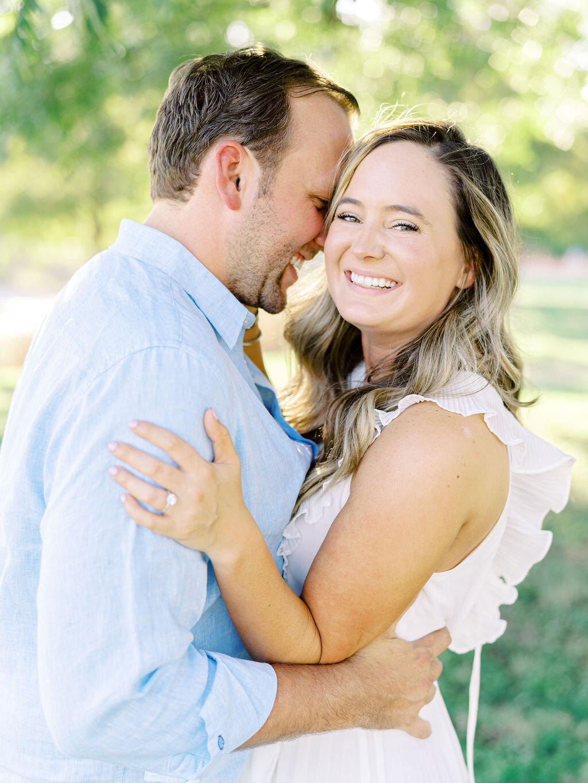 Best-Austin-Wedding-Photographers-Film-Engagement-Session-Downtown-Skyline-Auditorium-Shores-7.jpg