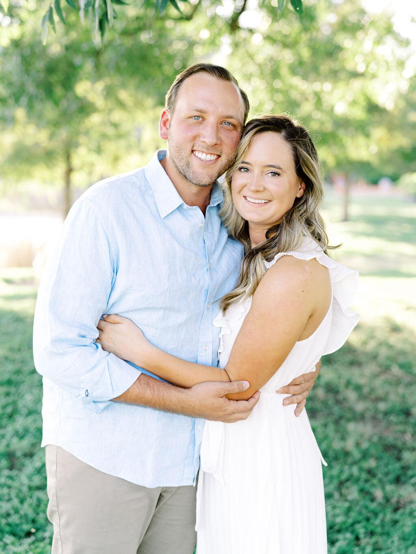 Best-Austin-Wedding-Photographers-Film-Engagement-Session-Downtown-Skyline-Auditorium-Shores-8.jpg
