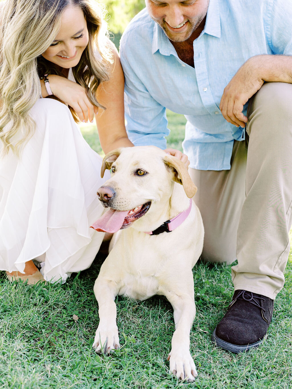 Best-Austin-Wedding-Photographers-Film-Engagement-Session-Downtown-Skyline-Auditorium-Shores-10.jpg
