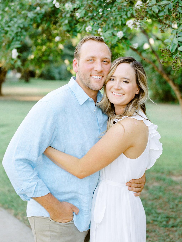 Best-Austin-Wedding-Photographers-Film-Engagement-Session-Downtown-Skyline-Auditorium-Shores-12.jpg