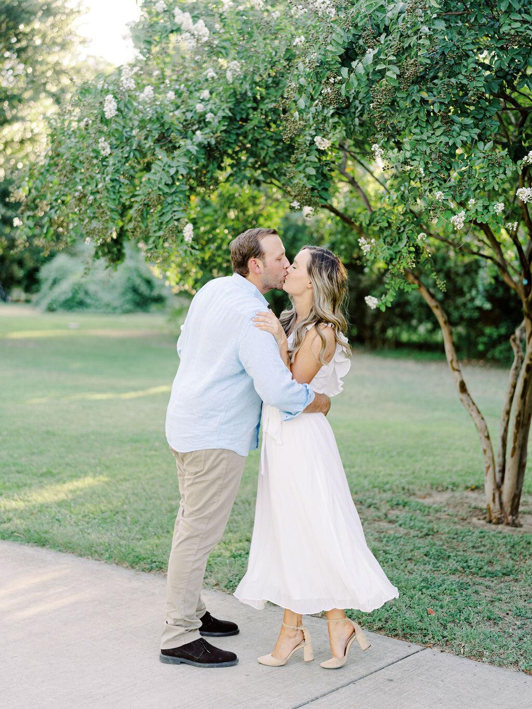 Best-Austin-Wedding-Photographers-Film-Engagement-Session-Downtown-Skyline-Auditorium-Shores-15.jpg