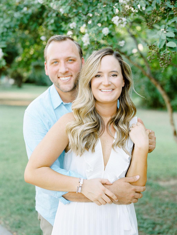 Best-Austin-Wedding-Photographers-Film-Engagement-Session-Downtown-Skyline-Auditorium-Shores-16.jpg