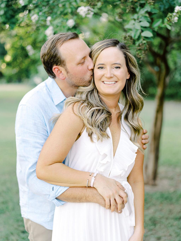 Best-Austin-Wedding-Photographers-Film-Engagement-Session-Downtown-Skyline-Auditorium-Shores-17.jpg