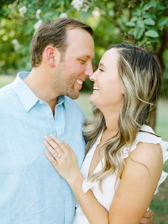 Best-Austin-Wedding-Photographers-Film-Engagement-Session-Downtown-Skyline-Auditorium-Shores-21.jpg