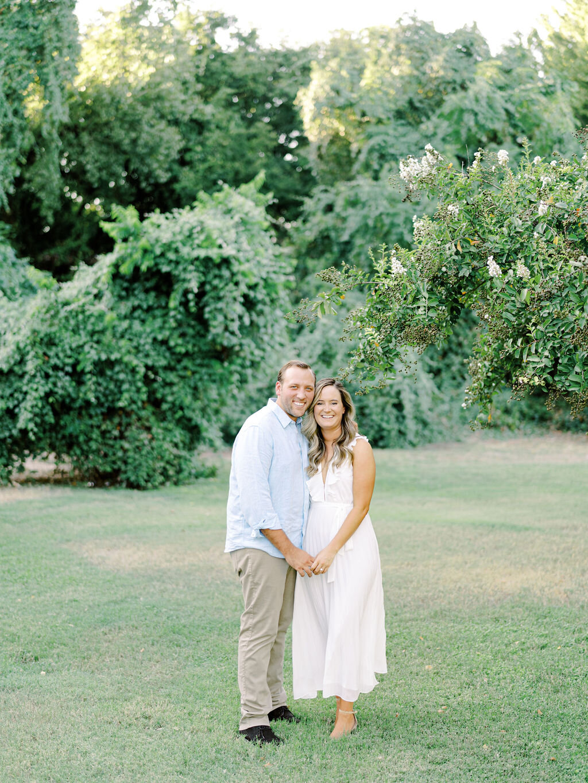 Best-Austin-Wedding-Photographers-Film-Engagement-Session-Downtown-Skyline-Auditorium-Shores-22.jpg