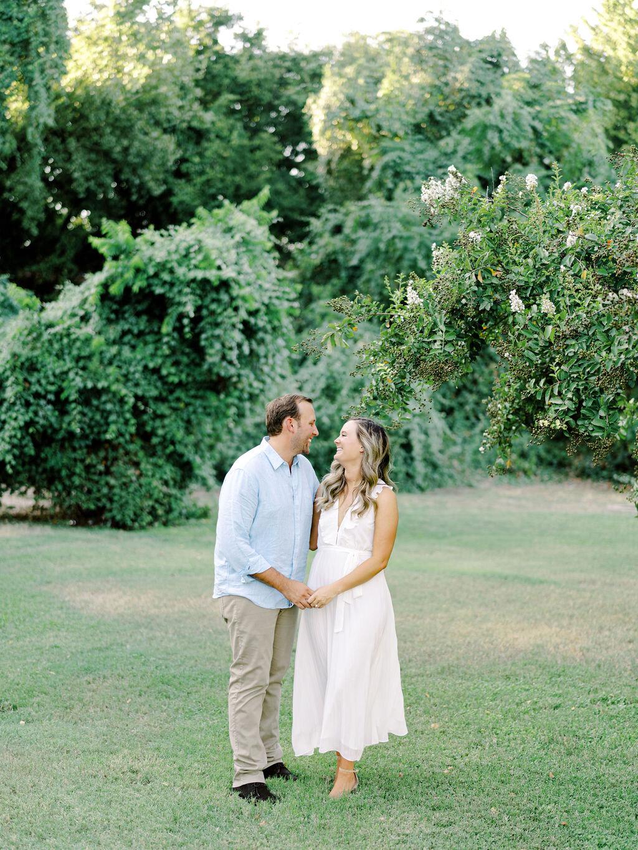 Best-Austin-Wedding-Photographers-Film-Engagement-Session-Downtown-Skyline-Auditorium-Shores-23.jpg