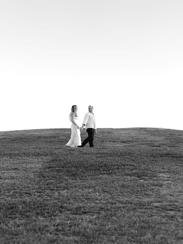 Best-Austin-Wedding-Photographers-Film-Engagement-Session-Downtown-Skyline-Auditorium-Shores-25.jpg