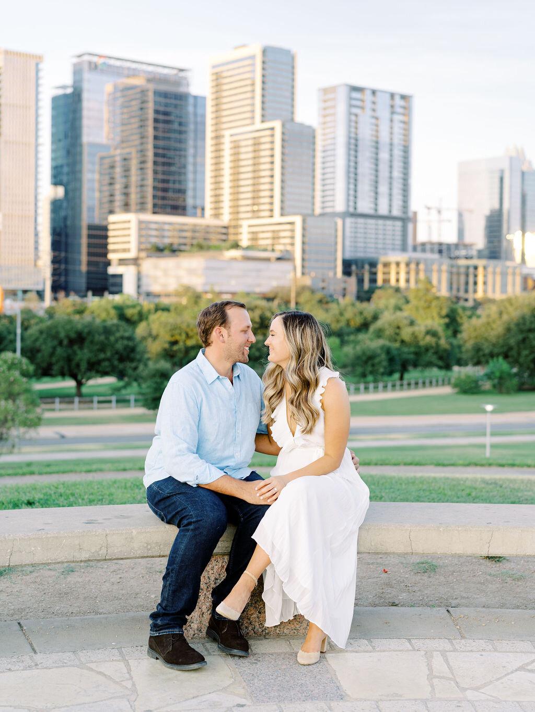 Best-Austin-Wedding-Photographers-Film-Engagement-Session-Downtown-Skyline-Auditorium-Shores-29.jpg