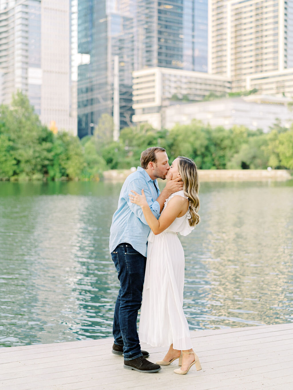 Best-Austin-Wedding-Photographers-Film-Engagement-Session-Downtown-Skyline-Auditorium-Shores-30.jpg