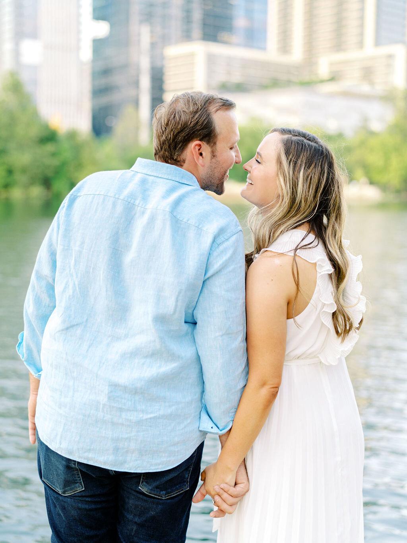 Best-Austin-Wedding-Photographers-Film-Engagement-Session-Downtown-Skyline-Auditorium-Shores-31.jpg