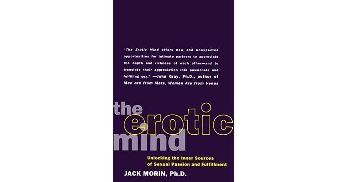 The Erotic Mind.jpg