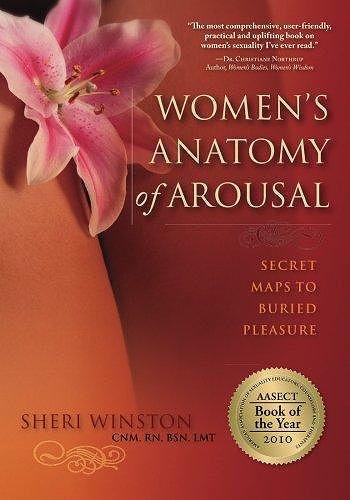 Women%27s+Anatomy+of+Arousal.jpg
