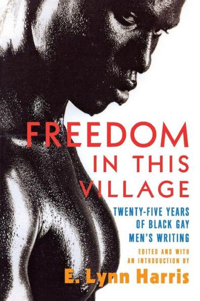 Freedom In This Village.jpg