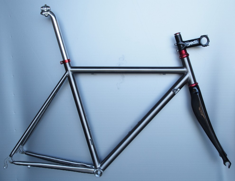Astir Classic Frame
