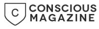 Conscious Magazine