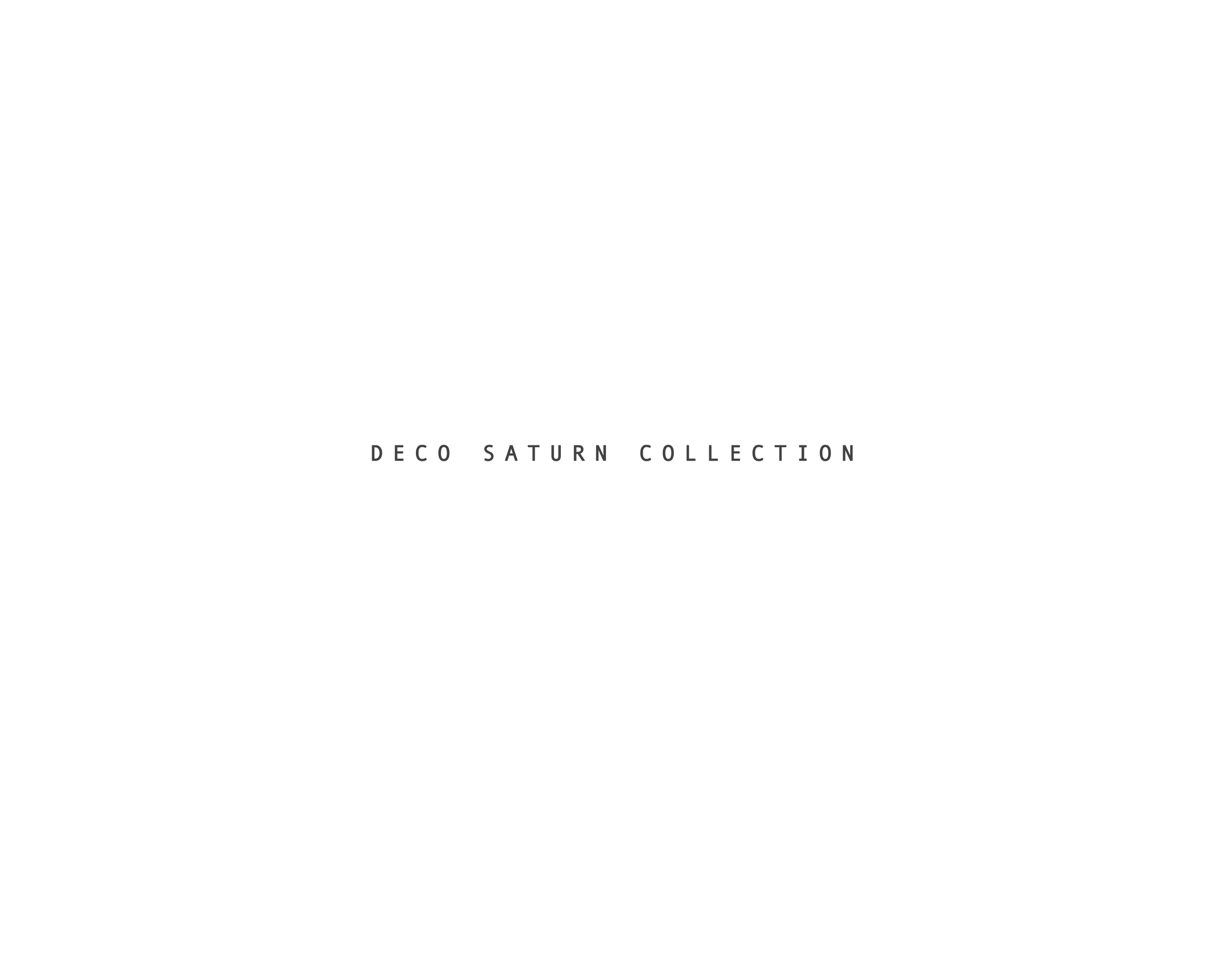 DecoSaturnCollection.jpg