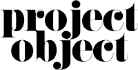 projectobject_logo.png