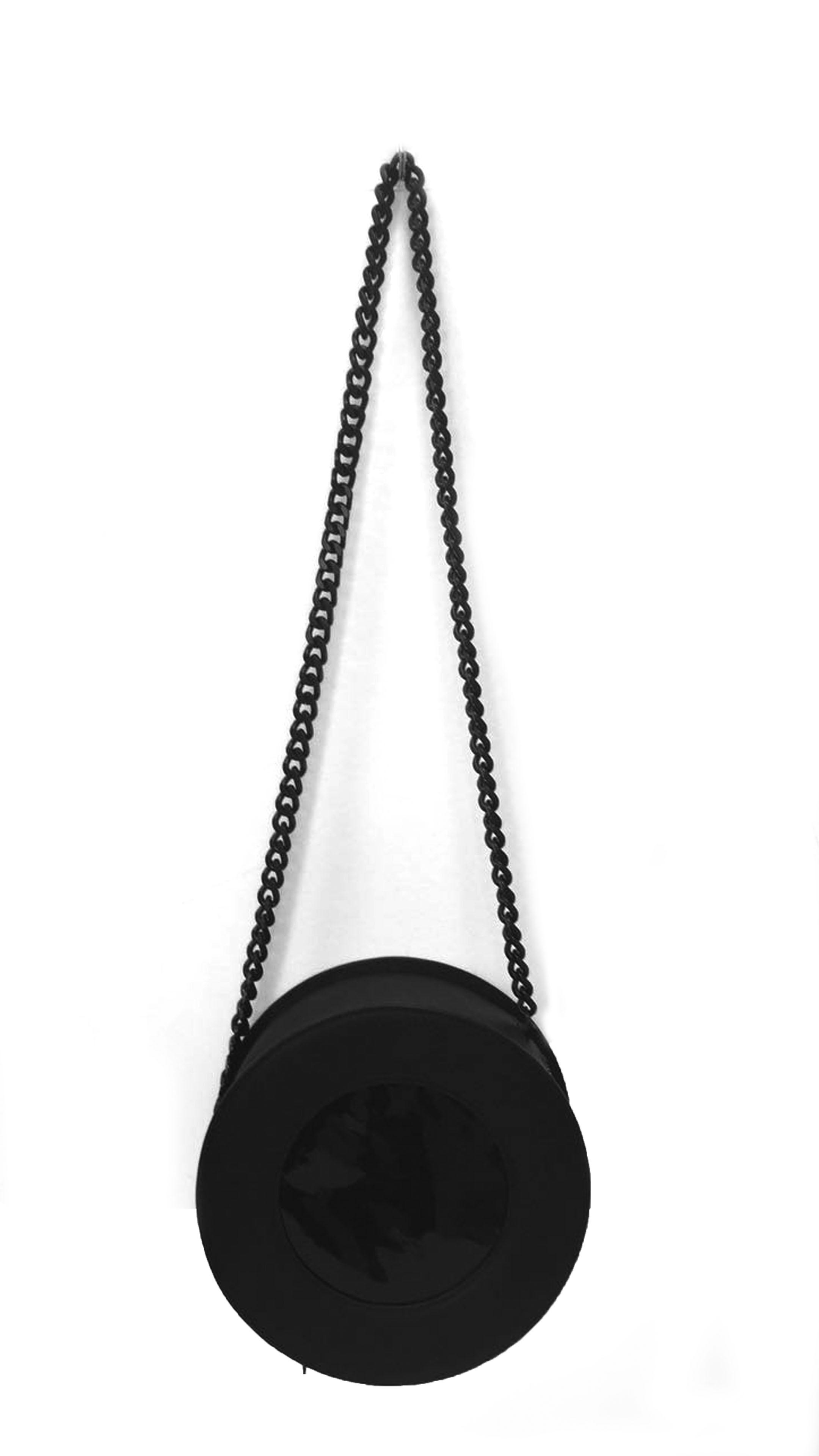 Dalita Circle Bag