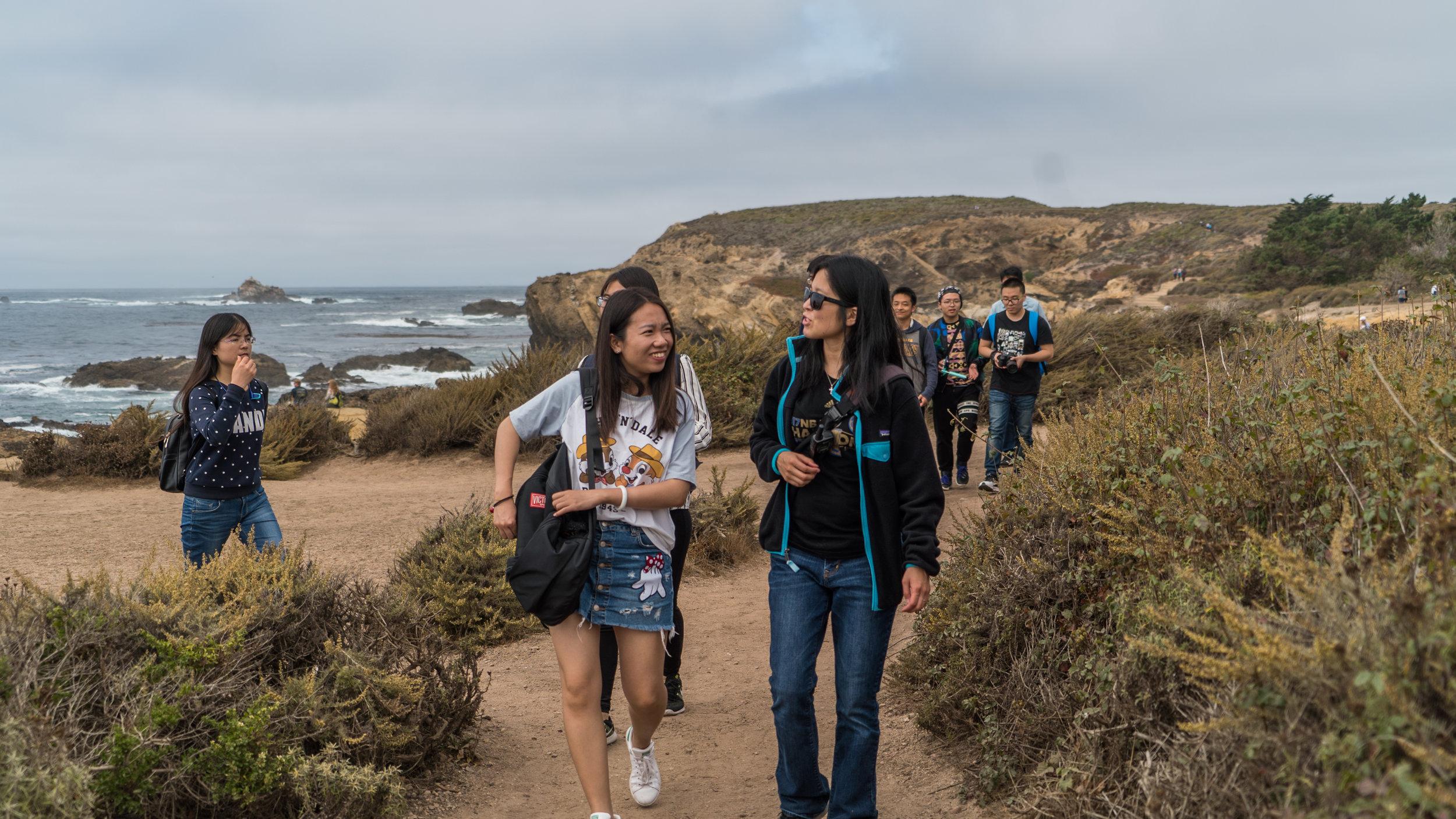 2017-09-09_IGSM_Monterey_Trip_DSC06807.jpg
